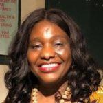 Hawa Turay - Financial Secretary