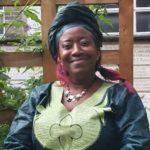 Eleanor Gbonda - Amara